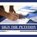 2020 Candidate Petitions – Sign them all!