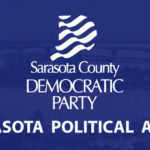 October 2019 Sarasota Political Alert