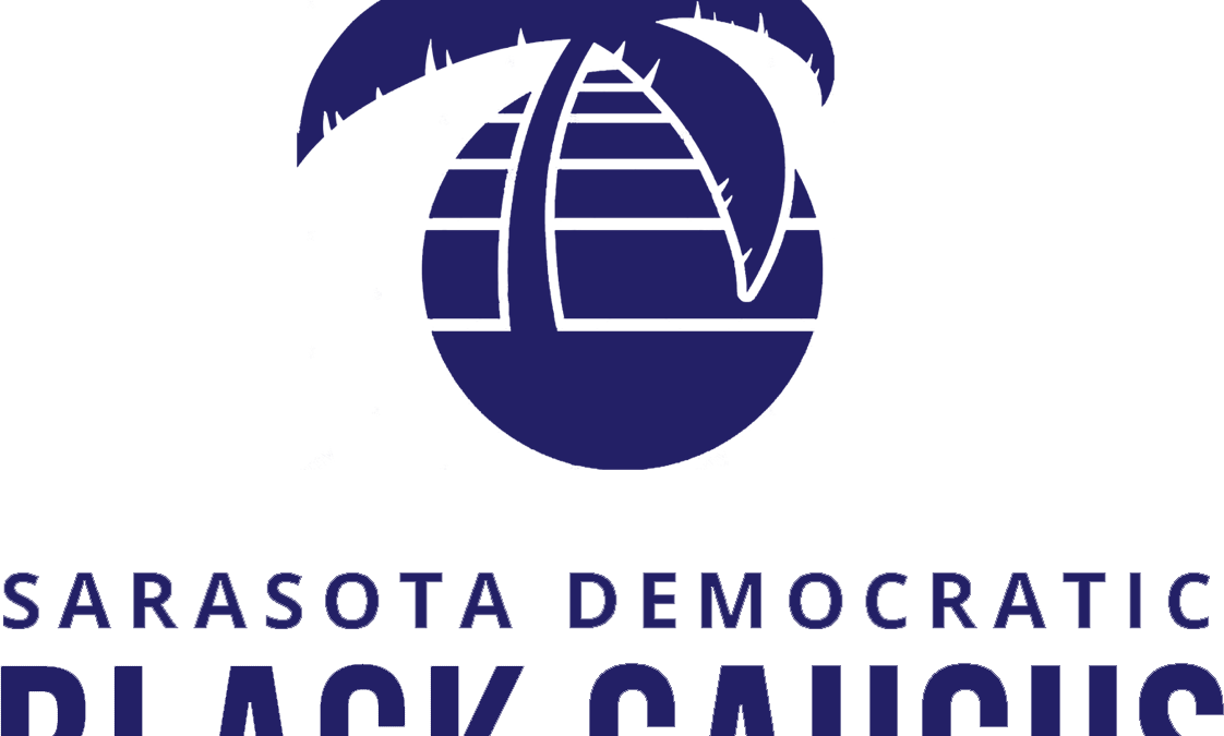 Sarasota Democratic Black Caucus Monthly Meeting
